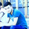 James, 21, г.Душанбе