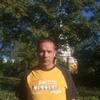 Андрей, 48, г.Новокуйбышевск