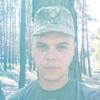 Andrey, 20, г.Бердичев