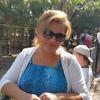 полина, 42, г.Тверия