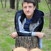 Митяй, 36, г.Аскания-Нова