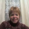 Светлана, 50, г.Марганец