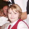 Елена, 34, г.Билефельд