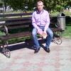 Виталий, 36, г.Армавир
