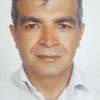 Ali, 44, г.Стамбул