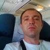 Валерий, 37, г.Lyulin