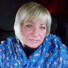 Светлана, 45, г.Рязань