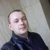 Виктор, 31, г.Тараз