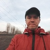 Иван, 27, г.Прокопьевск
