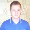 Максим Крюковский, 22, г.Зеленоград