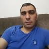 Мажид, 42, г.Махачкала