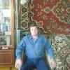 Вячеслав, 41, г.Оренбург