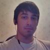 Сергей, 21, г.Алчевск