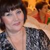 Наталья, 61, г.Северодонецк