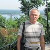 михаил, 57, г.Дунаевцы