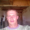 Саша, 31, г.Шпола