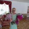 Елизавета, 53, г.Киров (Калужская обл.)