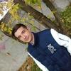 Даниил Соболев, 26, г.Ногинск