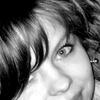 Дарья, 32, г.Нежин