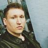 Арсентий, 35, г.Орел