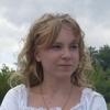 Майя, 25, г.Новоукраинка