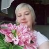 Татьяна, 38, г.Глазов