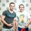 Алексей, 23, г.Тверь