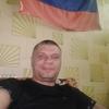 Жека Шаров, 39, г.Зерноград