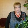 Светлана, 58, г.Горно-Алтайск