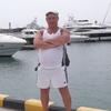 Миша, 36, г.Тула