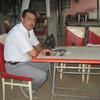 Mehmet, 41, г.Испарта
