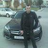 игорь дикий, 33, г.Стрежевой