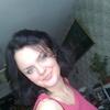 kristy, 30, г.Киевская