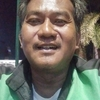 Ucuf Ajeh, 44, г.Джакарта