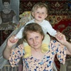 татьяночка, 32, г.Знаменск