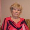 Галина, 73, г.Ижевск
