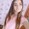 Ирина, 17, г.Городище