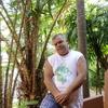 Leon, 48, г.Иркутск