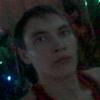 Руслан, 18, г.Кустанай