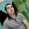 асрор, 37, г.Ташкент