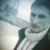 Сергей, 24, г.Борисоглебск
