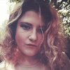 Syusha Krause, 24, г.Тирасполь
