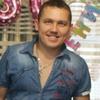 Ваня, 36, г.Гуково