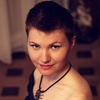 Татьяна, 28, г.Санкт-Петербург