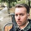 Waldemar, 30, г.Нюрнберг