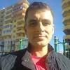 Алексей, 40, г.Славянка
