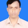 shajon, 33, г.Дакка