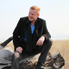 Евгений, 38, г.Рязань
