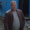 Руслан, 38, г.Лермонтов
