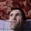 Дмитрий, 34, г.Голышманово